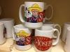 farmer-mugs