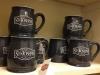 grey-mugs