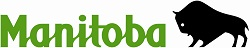 GovMB_Logo_col_300dpi 250x